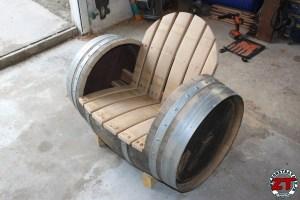 Chaise barrique fut etape 2 (11)