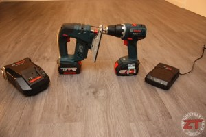 Recharge-Induction-Bosch_25