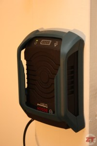 Recharge-Induction-Bosch_45