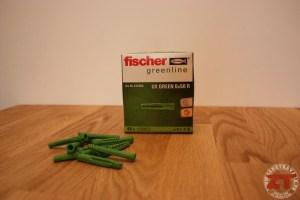 Chevilles-Greenline-Fischer_07