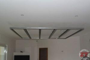 faux-plafond-spot-led_24