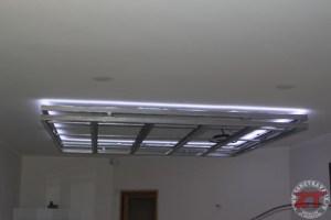 faux-plafond-spot-led_39