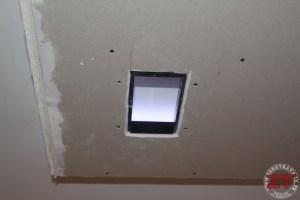 faux-plafond-spot-led_51