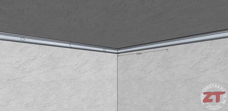 faux plafond auto porteur 09 zonetravaux bricolage d coration outillage jardinage. Black Bedroom Furniture Sets. Home Design Ideas
