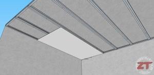 Faux-Plafond-Auto-Porteur_12