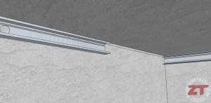 Faux-Plafond-Auto-Porteur_15