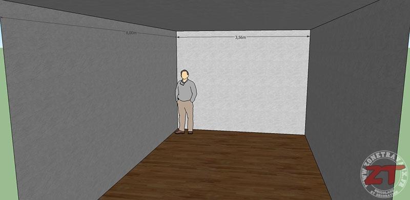 faux plafond auto porteur zonetravaux bricolage d coration outillage jardinage. Black Bedroom Furniture Sets. Home Design Ideas