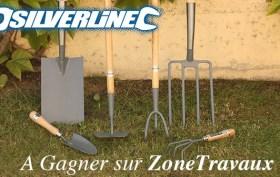 Silverline-outils-jardin-Jeu