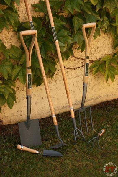 Silverline outils jardin 42 zonetravaux bricolage for Jardin 42
