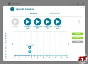 domotique-volets-Somfy-Box_10