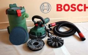 BOSCH-PWR-180-mini