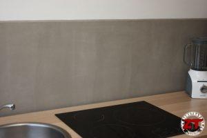 Résinence-beton-mineral_195