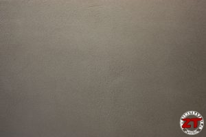 Résinence-beton-mineral_197