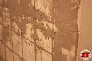 Résinence-beton-mineral_59