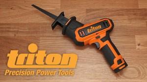 TritonT12RS-mini