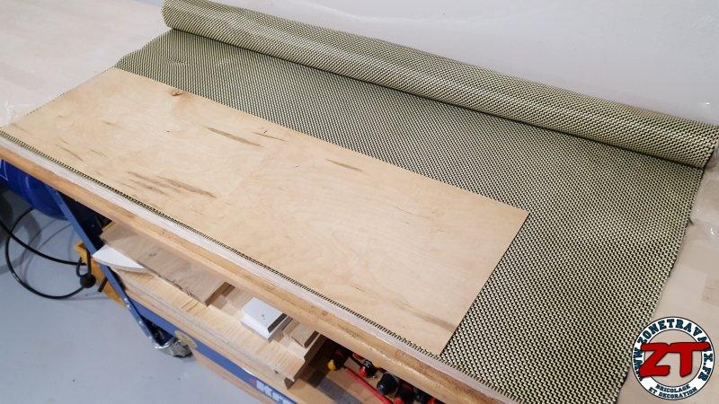 tutoriel diy fabriquer sa planche de skate en bois et. Black Bedroom Furniture Sets. Home Design Ideas