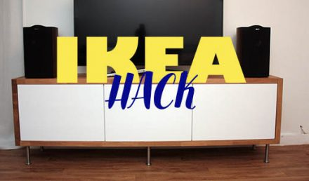 Ikea-Hack_mini