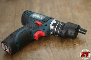 Visseuse-GSR12V-15-Bosch-Pro_22