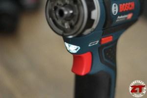 Visseuse-GSR12V-15-Bosch-Pro_14