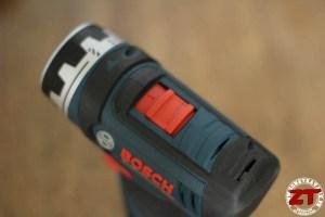 Visseuse-GSR12V-15-Bosch-Pro_15