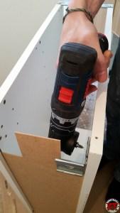 Visseuse-GSR12V-15-Bosch-Pro_25