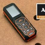 AEG-LMG-50-mini
