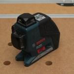 niveau-laser-BOSCH-GLL-3-80P_26
