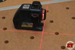niveau-laser-BOSCH-GLL-3-80P_33