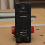 niveau-laser-BOSCH-GLL-3-80P_50