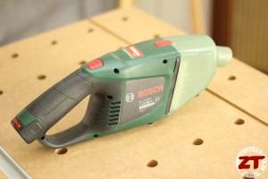 Bosch-EasyVac-12_15