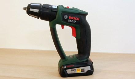 Bosch-PSB-18Li-2-Ergonomic_mini