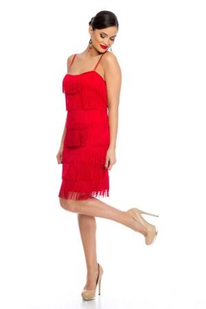 rochii scurte ieftine Rochii Midi