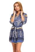 rochii scurte ieftine