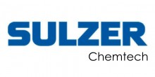 zonke engineering - mass transfer - Sulzer Process Technology thinner