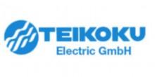 zonke engineering - fluid transfer - Teikoku thinner