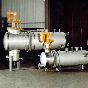 sulzer-process-technology-mixer-settler-type-extractors