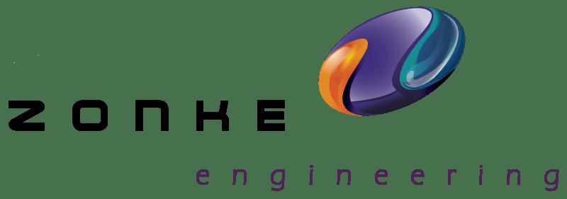 zonke-website-logo-800x281