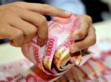 Pinjaman Bank Atau Online Yang Memberikan Pinjaman Tanpa Jaminan?