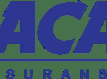 Kelebihan dan Keunggulan Asuransi Mobil ACA