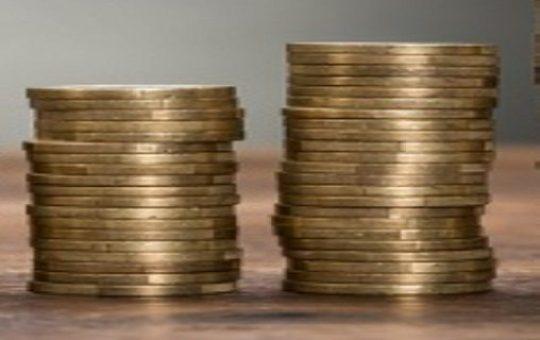 Perhatikan Produk yang Ditawarkan Apakah Bebas Biaya Administrasi atau Tidak