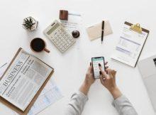 4 Tips Investasi Efisien Agar Lebih Menguntungkan