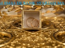 zonkeu-Persyaratan Gadai Emas di Bank Syariah Mandiri