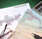 Perbedaan Investasi Saham dan Reksa Dana Saham