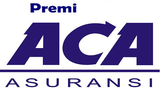 Biaya Asuransi Mobil All Risk ACA, Apa Saja Yang Ditanggung?
