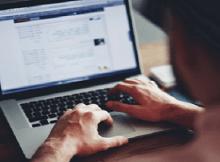 Tips Mengoptimalkan Blog/Website untuk Menambah Penghasilan