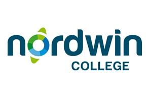 Logo nordwin 300x200