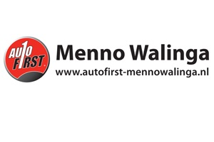 Logo Menno Walinga 300x200