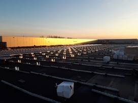 Zonne-Energie Op Maat - Dé specialist in zonnepanelen voor Den Haag en omstreken