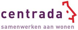 Centrada_logo