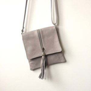kleine-messenger-bag